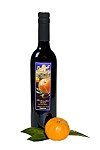 Mandarin Olive Oil - Large (500 ML)