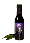 Aged Balsamic Vinegar - Small (147 ML)