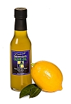 Lemon Olive Oil - Small (147 ML)