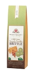 Chile Lime Tequilla Brittle