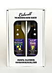 Lemon/Balsamic Gift Sets (Two 147 ML Bottles)