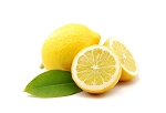 Meyer Lemons - 5-6 lbs Box (Price Includes Shipping)