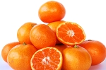 Mandarins 5-6 lbs Box - (Price Includes Shipping)