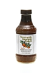 Mandarin Orange Spicy Barbecue Sauce - (19 Oz)