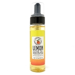 Lemon Olive Oil Foaming Soap